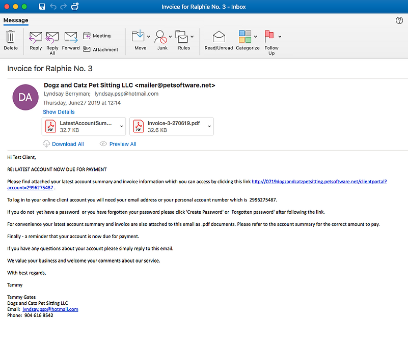 create invoice email 8.png