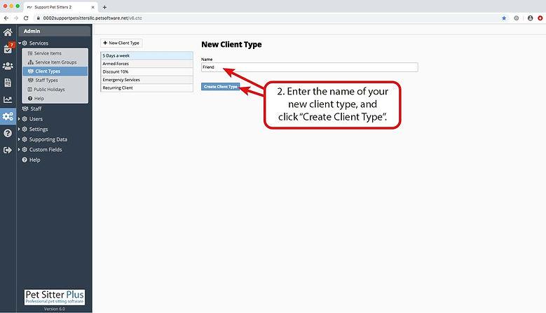 servicesv6-clienttype-add2.jpg
