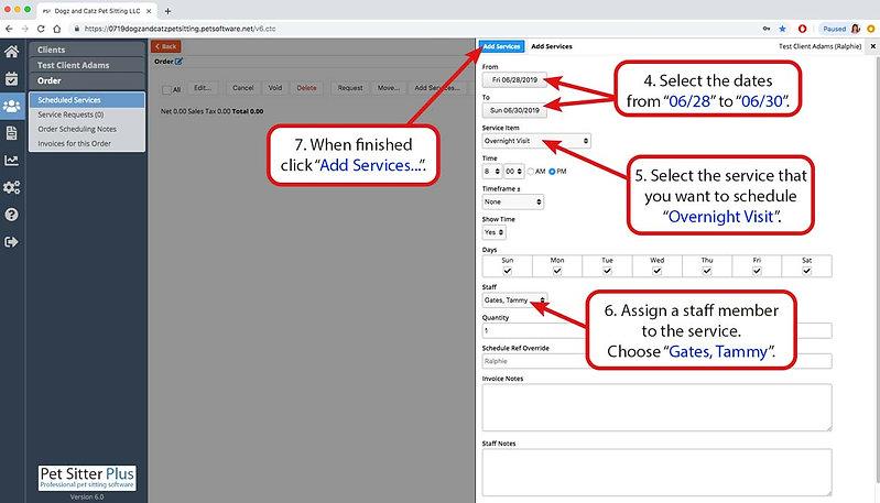 tutorialv6-add-services3.jpg