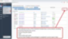 schedv6-list-less-detail1.jpg