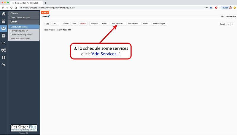 tutorialv6-add-services2.jpg