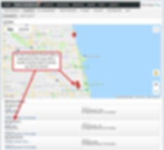 monitor-map-sitters1.jpg