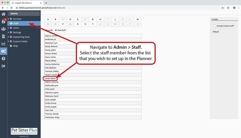 schedv6-planner-staff1.jpg