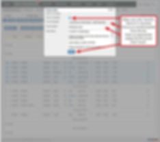 email-temp-staff-sched-last-service3.jpg