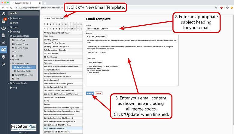 schedv6-SR-email-decl1.jpg