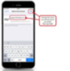 faq6-mob-iphone3.jpg