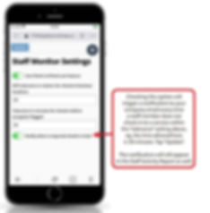 monitor6-mob-settings-late-email2.jpg