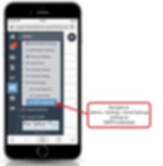 settingsv6-mob-email-settings-smtp1.jpg