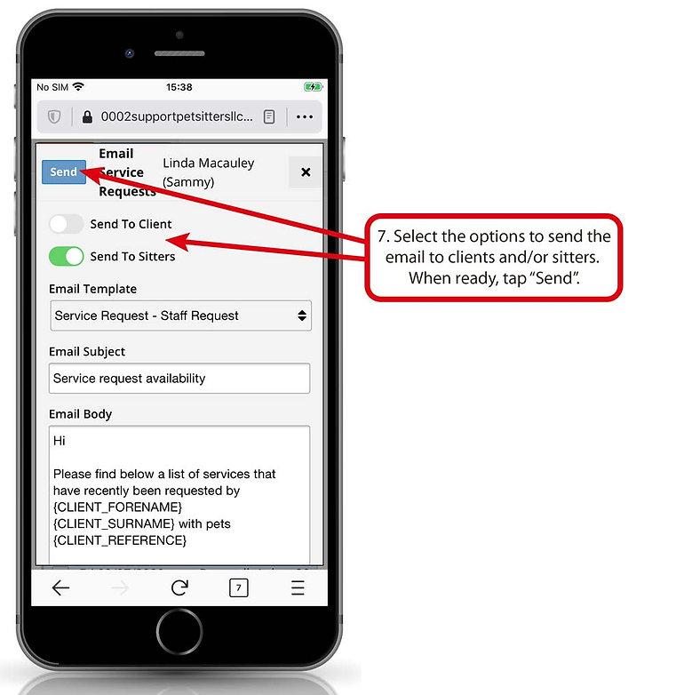 schedv6-mob-SR-email-staffreq6.jpg