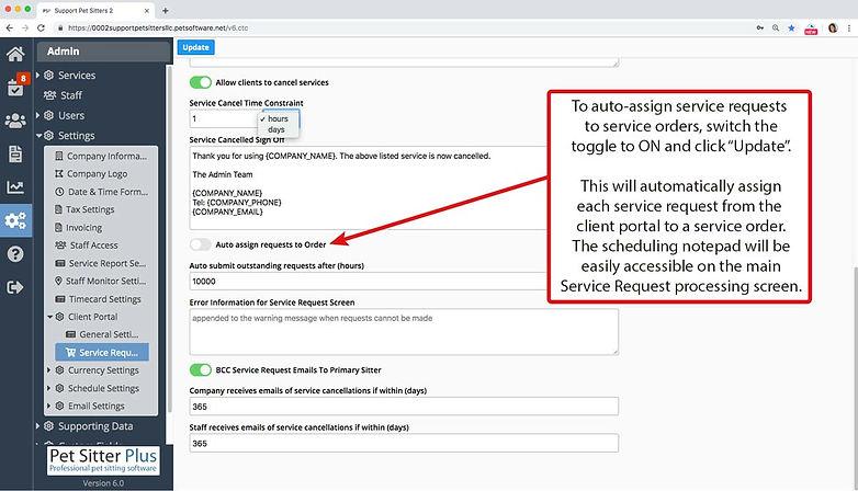 cpv6-settings-auto-assign1.jpg
