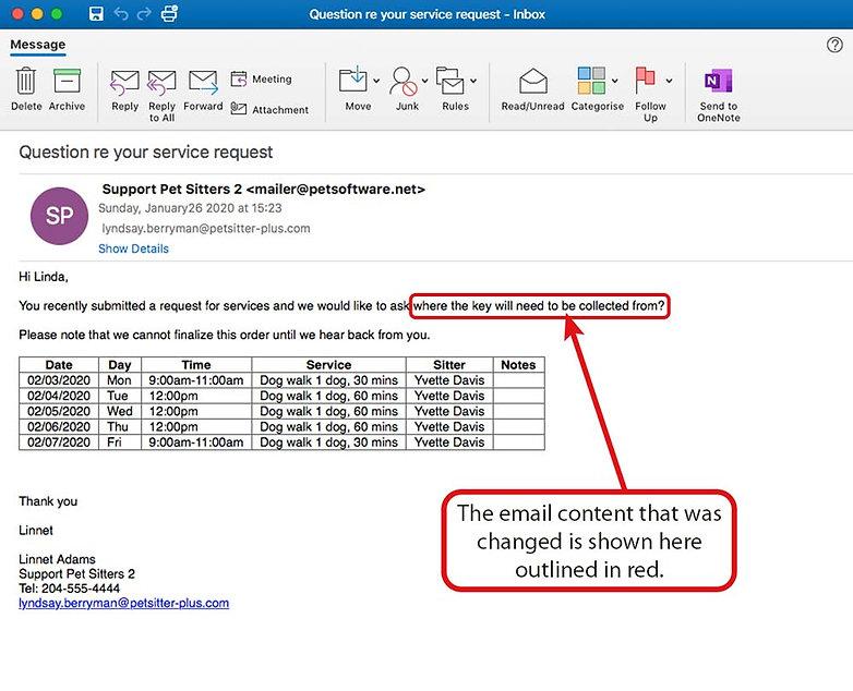 schedv6-SR-email4.jpg