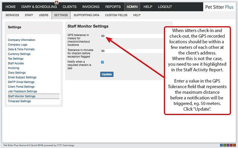 staff-shift-settings-gps-tolerance.jpg