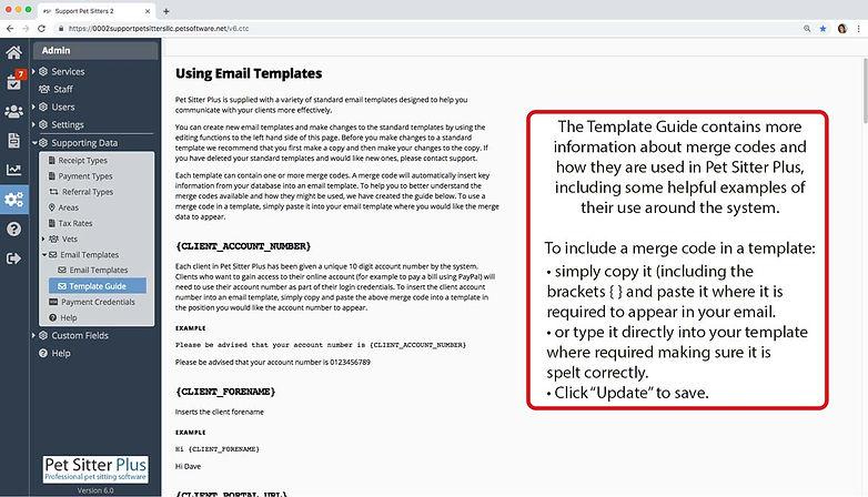 supdata6-emailtemp-guide1.jpg