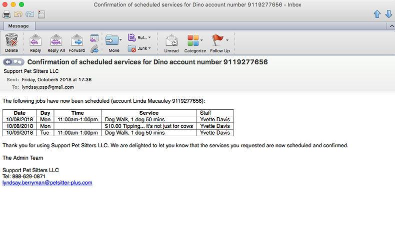 tips-email.jpg