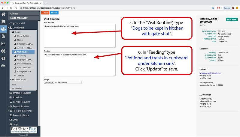 tutorialv6-add-clientdata5.jpg