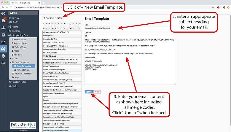 schedv6-SR-email-avail1.jpg