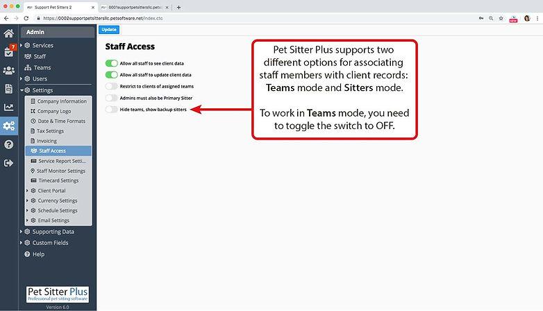 settingsv6-staff-access-teams1.jpg