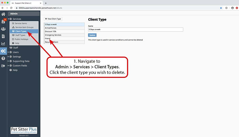 servicesv6-clienttype-del1.jpg