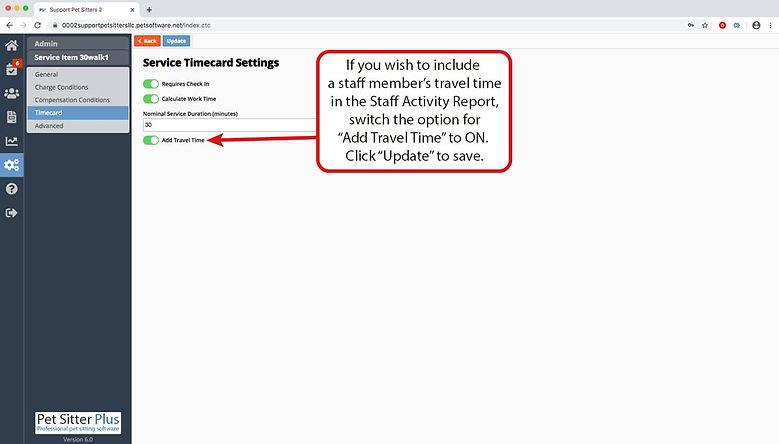 monitor6-settings-add-travel.jpg
