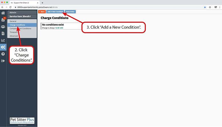 servicesv6-condits-addex2.jpg
