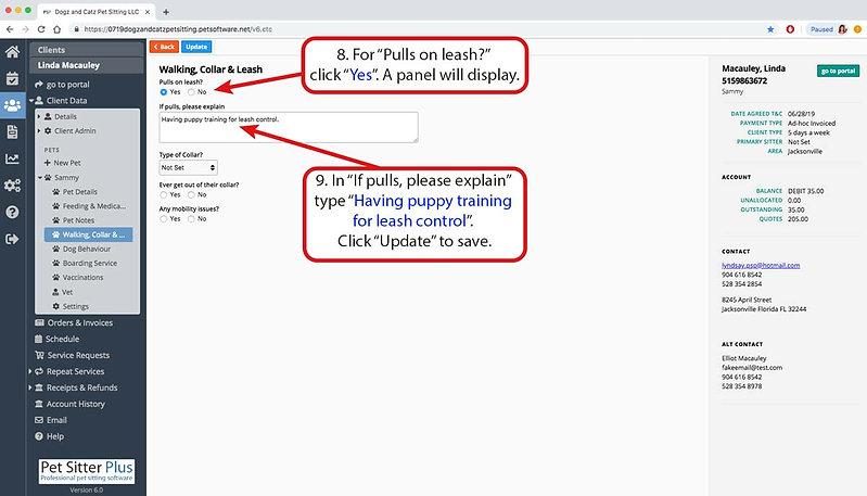 tutorialv6-add-petdata4.jpg