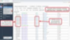 settingsv6-col-sched-sortstafflist2.jpg