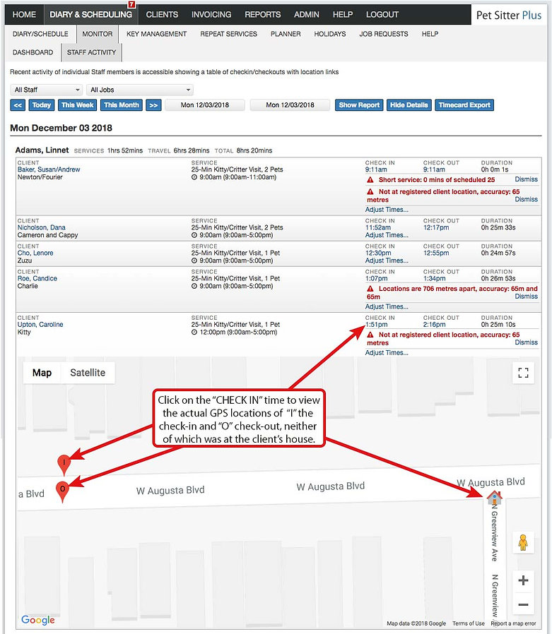 staff-activity-notification-not-reg-loca