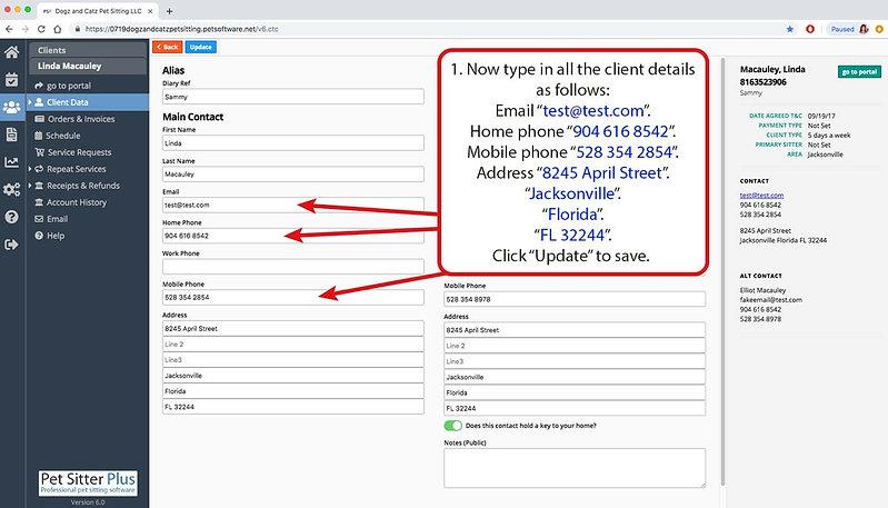tutorialv6-add-clientdata1.jpg