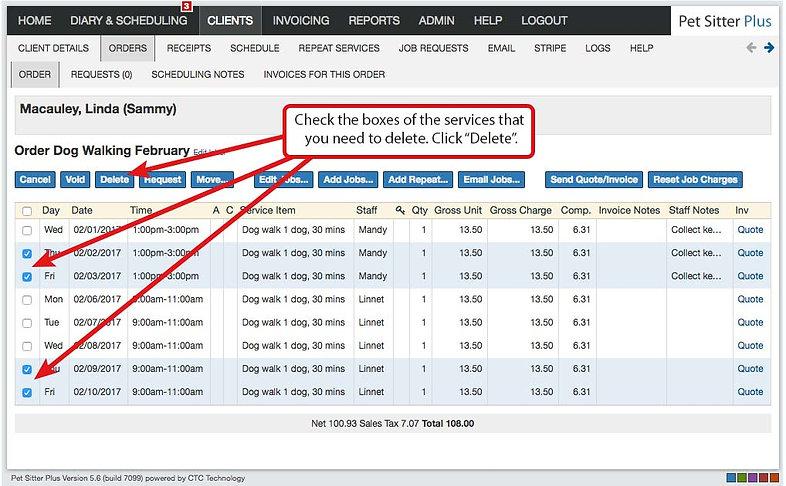clients-orders-delete-jobs1.jpg