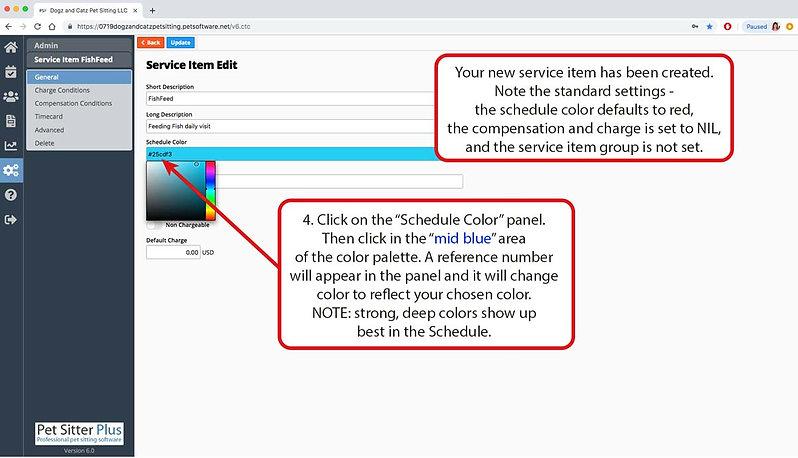 tutorialv6-new-service2.jpg