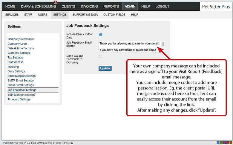 settings-feedback-signoff.jpg