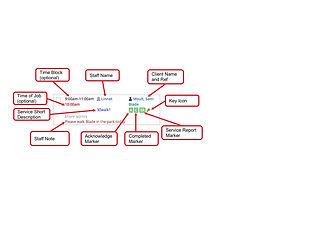 Column View_entry explained.jpg