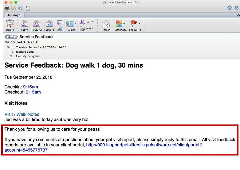 Email-signoff.jpg