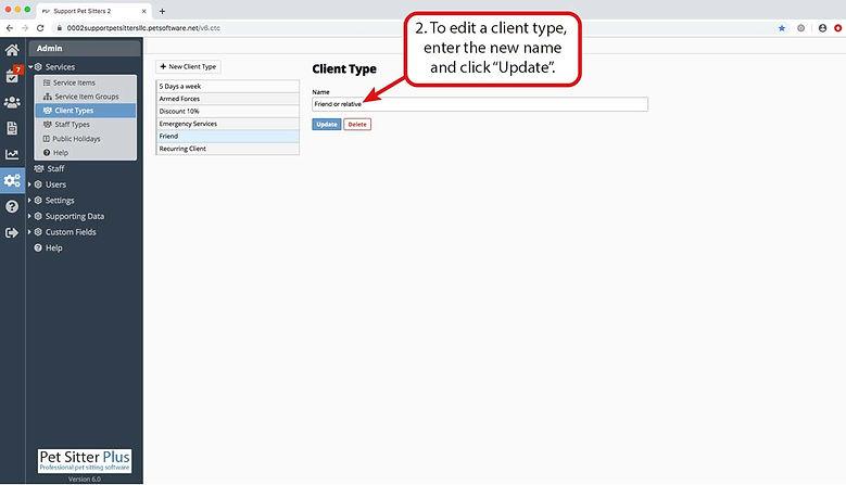 servicesv6-clienttype-edit2.jpg