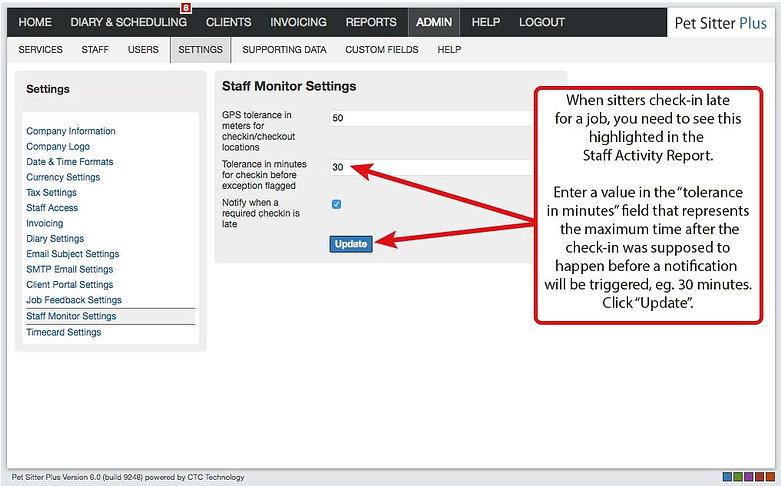 staff-monitor-settings-late-checkin.jpg