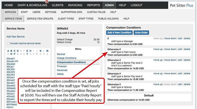 staff-shift-compensation-condit2.jpg
