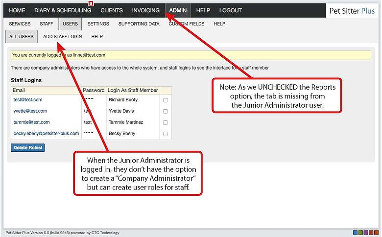 users-add-junior-admin3.jpg