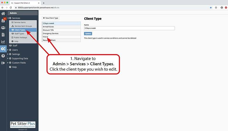 servicesv6-clienttype-edit1.jpg