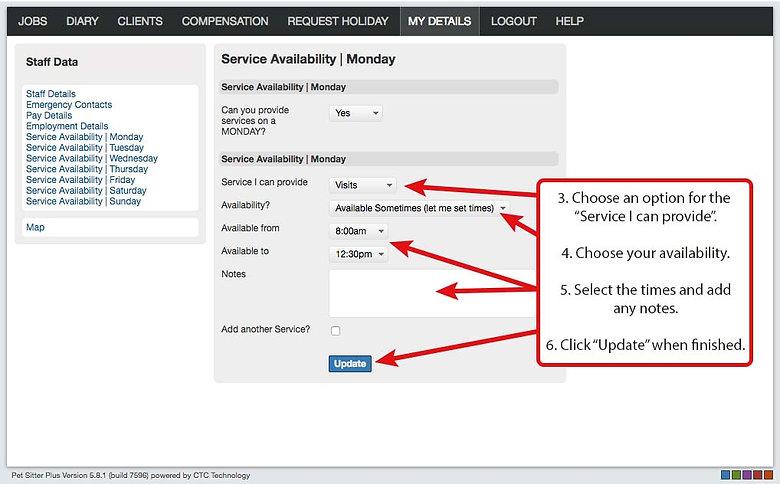 staff-details-availability2.jpg
