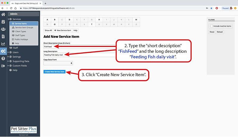 tutorialv6-new-service1a.jpg