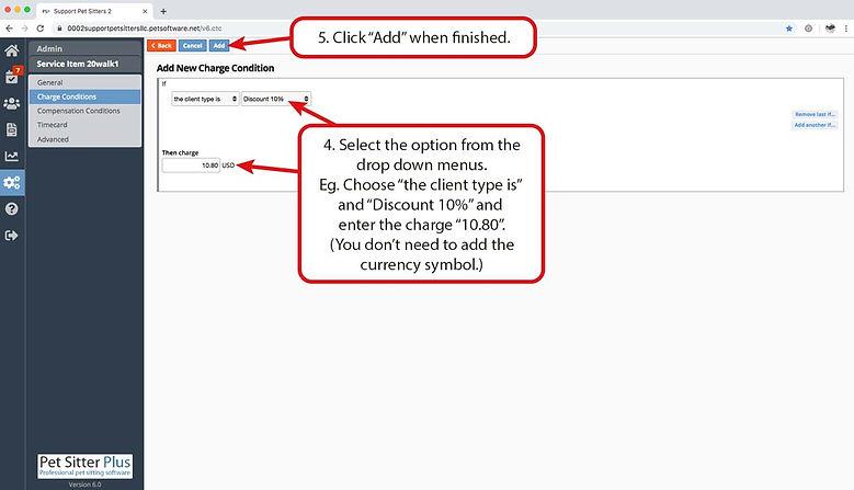 servicesv6-condits-add-client3.jpg