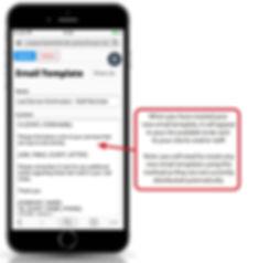 supdata6-mob-emailtemp-laststaff1.jpg