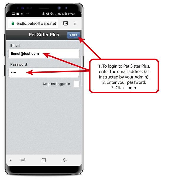 staff-mobile-login.jpg