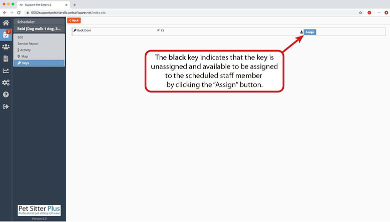 schedv6-list-keys3.jpg