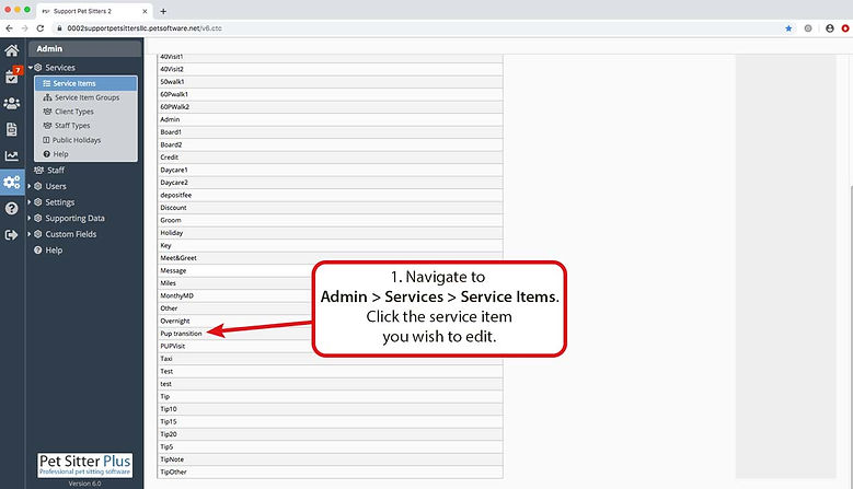 servicesv6-delete1.jpg
