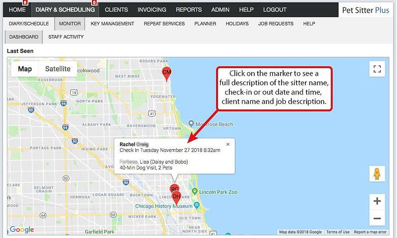 monitor-map-sitters2.jpg