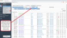 schedv6-list-view-clientarea1.jpg