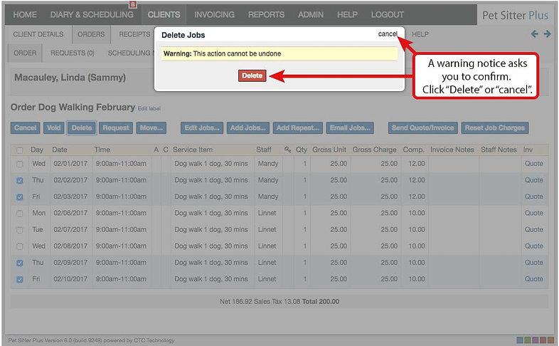 clients-orders-delete-jobs2.jpg