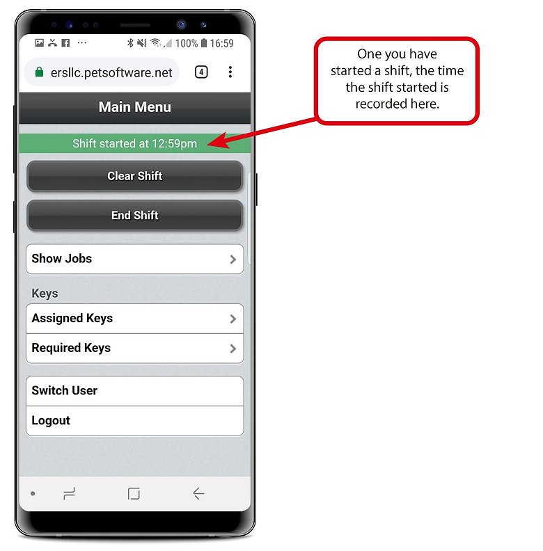 staff-mobile-start-shift2.jpg
