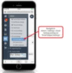 settingsv6-mob-email1.jpg